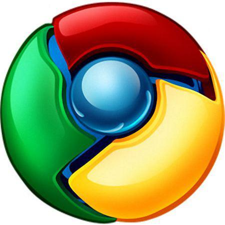 Kak skachat google chrome бесплатно - db86c