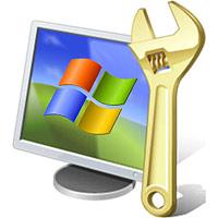 Как сделать откат системы Windows7?
