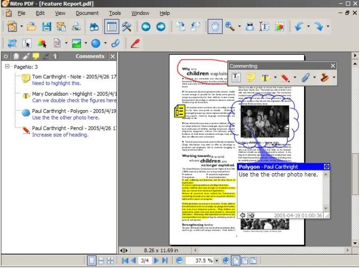 Программа для редактирования и просмотра пдф файлов скачать бесплатно