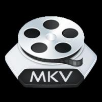 Чем открыть файл mkv?