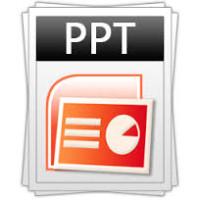 Чем открыть файл ppt?